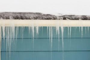 Houston & Katy Sprinkler Freeze